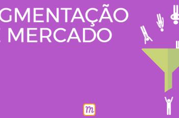 SEGMENTAÇÃO DE MERCADO – PARTE 2.