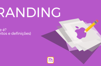 BRANDING – O QUE É?
