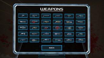 30 relva millega areenil surma külvata.