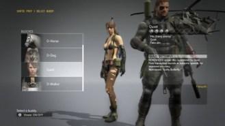 the_phantom_pain_guide_buddy_select-600x338