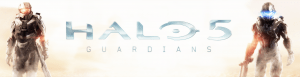 halo_5__guardians__banner_1__by_extra_terrien-d7ik92g