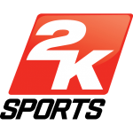 300x300x2K_Sports_Logo-300x300.png.pagespeed.ic.WmCW7UUavF
