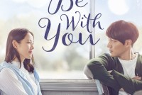 Download Be With You Korean Movie