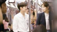 Download Tomorrow With You Korean Drama