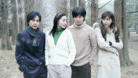 Download Winter Sonata Korean Drama