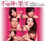 Download Fukigen na Kajitsu Japanese Drama