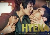 Download Hyena Korean Drama