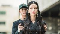 Download It's Okay to Not Be Okay Korean Drama