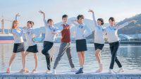 Download Just Dance Korean Drama