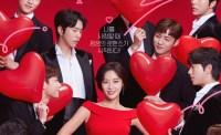 Download Men are Men Korean Drama