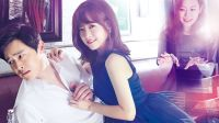 Download Oh My Ghost Korean Drama