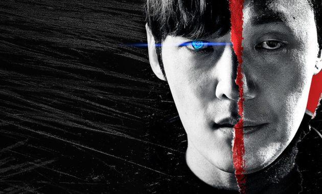 Download Rugal Korean Drama