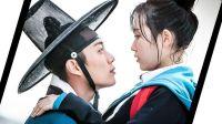 Download Splash Splash Love Korean Drama