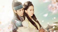 Download The King in Love Korean Drama