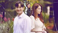 Download The World Of The Married Korean Drama