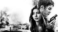 Download Vagabond Korean Drama