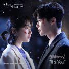 Download While You Were Sleeping Korean Drama