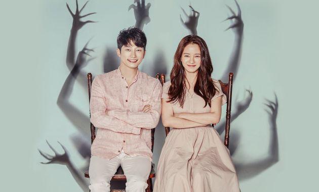 Download Lovely Horribly Korean Drama