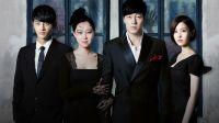 Download Masters Sun Korean Drama