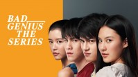 Download Bad Genius Thai Drama