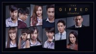 Download The Gifted Thailand Drama