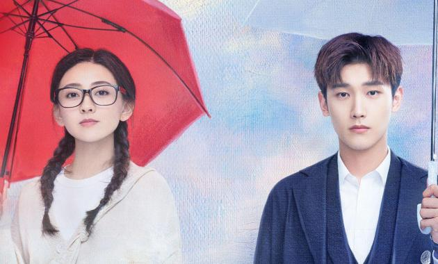 Download You are My Destiny Chinese Drama