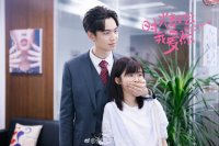 Download Time Teaches Me to Love Chinese Drama