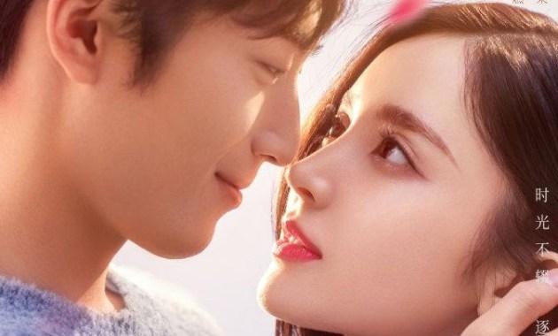 Download Ten Years Late Chinese Drama