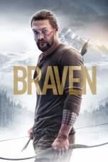 Braven 2018 BluRay 480p 720p Watch & Download Full Movie