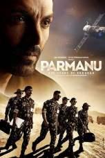 Parmanu: The Story of Pokhran 2018 WEB-DL 480p & 720p Movie Download