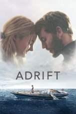 Adrift 2018 BluRay 480p & 720p Watch & Download Full Movie