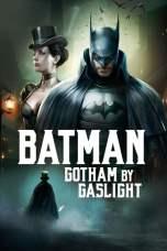 Batman: Gotham by Gaslight 2018 BluRay 480p & 720p Movie Download