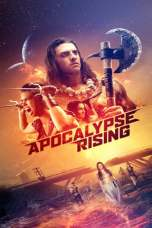 Apocalypse Rising 2018 BluRay 480p 720p Watch & Download Full Movie