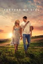 Forever My Girl 2018 BluRay 480p 720p Watch & Download Full Movie