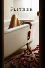 Slither (2006) Dual Audio BluRay 480p & 720p Full Movie Download