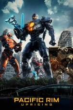 Pacific Rim: Uprising (2018) BluRay 480p 720p Download Full Movie