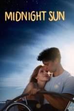 Midnight Sun (2018) BluRay 480p 720p Watch & Download Full Movie