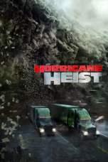 The Hurricane Heist 2018 BluRay 480p 720p Download Full Movie