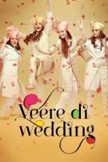 Veere Di Wedding 2018 WEB-DL 480p & 720p Hindi Movie Download