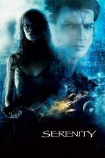 Serenity 2005 Dual Audio 480p & 720p Movie Download in Hindi