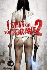 I Spit on Your Grave 2 (2013) BluRay 480p & 720p Movie Download