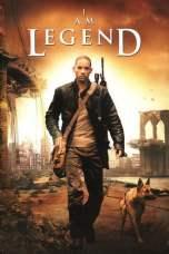 I Am Legend 2007 BluRay 480p & 720p Movie Download and Watch Online