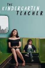 The Kindergarten Teacher 2018 WEB-DL 480p & 720p Movie Download