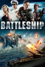 Battleship 2011 BluRay 480p & 720p Movie Download and Watch Online