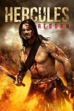 Hercules Reborn 2014 Dual Audio 480p & 720p Movie Download in Hindi