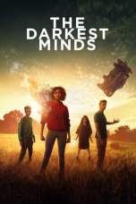 The Darkest Minds 2018 BluRay 480p & 720p Movie Download and Watch Online
