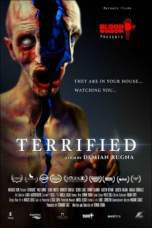 Terrified 2017 WEB-DL 480p & 720p Movie Download and Watch Online
