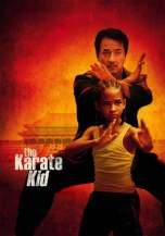 The Karate Kid 2010 BluRay 480p & 720p Movie Download and Watch Online