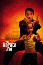 The Karate Kid 2010 BluRay 480p & 720p Movie Download and Watch Online