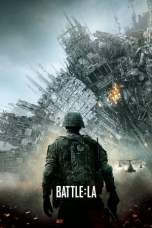 Battle Los Angeles (2011) BluRay 480p & 720p Free HD Movie Download